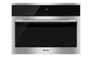 Miele Steam Oven Reviews 2015 - 2016
